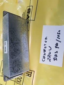 CONECTOR 220V FAS 900/1050