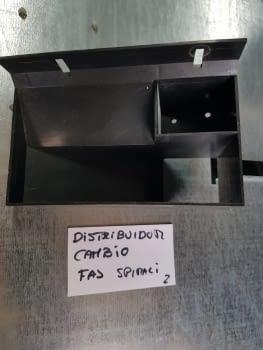 DISTRIBUIDOR CAMBIO FAS SPIRALI - 1