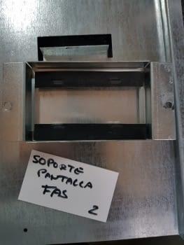 SOPORTE PANTALLA FAS