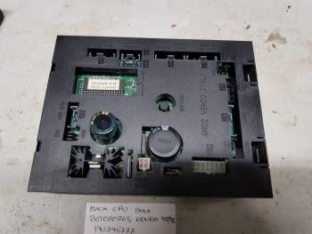 PLACA CPU PARA BOTELLEROS VENDO VDI 477/476 ( PN396777) - 2