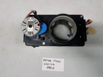 MOTOR VASOS NECTA BRIO - 2