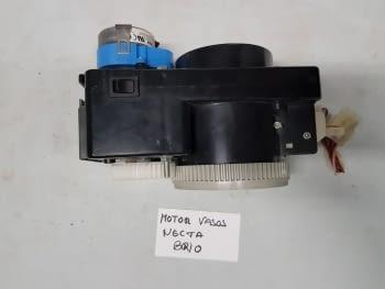 MOTOR VASOS NECTA BRIO - 3