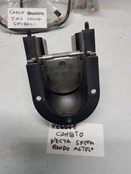 RECOGE CAMBIO NECTA SFERA/RONDO/ASTRO