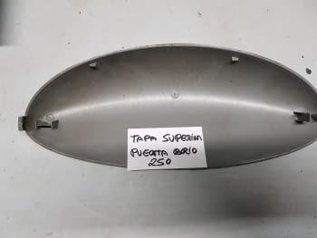 TAPA SUPERIOR PUERTA NECTA BRIO250