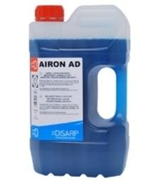 Rentat Automàtic Liquid