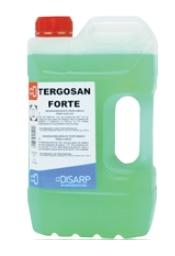 DESENGRASANTS EN FRED TERGOSAN FORTE (5KG)