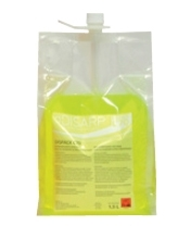 DESENGRASANTS EN FRED DISPACK C70 (2 x 1,5L)