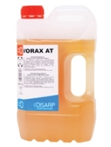 DESENGRASANTS EN CALENT VORAX AT (9 X 1L)