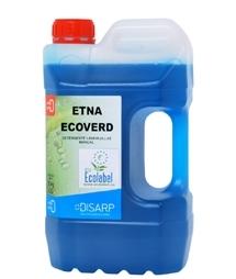 DETERGENT ETNA ECOVERD