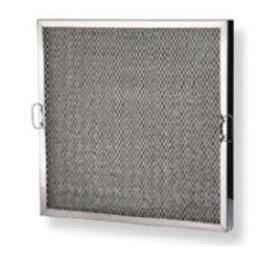 Filtres De Malla Fabricats En Acer Inox AISI 304
