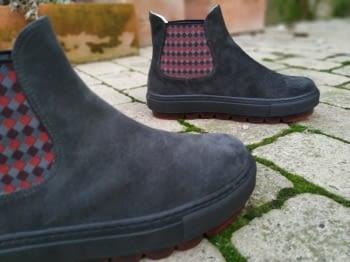 Kostas - 2