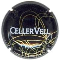 CELLER VELL V. 11285 X. 21216