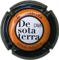 DESOTATERRA V. 24154 X. 75501