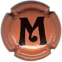 MARRUGAT V. 14659 X. 47078