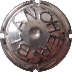 BLANCHER V. 0114 X. 07879