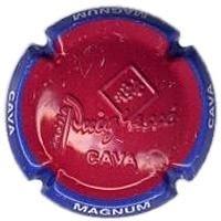 MASIA PUIGDASSE V. 18071 X. 55566 MAGNUM