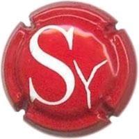 SILVIA CUSACHS V. 3260 X. 00808