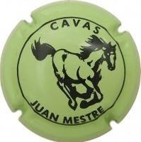 JUAN MESTRE V. 12844 X. 39791