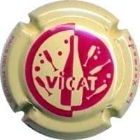 VICAT V. 17325 X. 44624