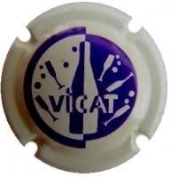 VICAT V. 17326 X. 62604
