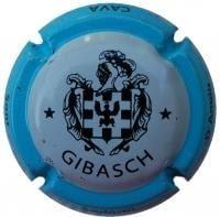 GIBASCH V. 21534 X. 68739