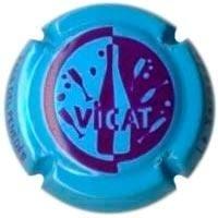 VICAT V. 12863 X. 39903