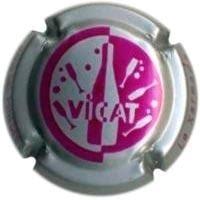 VICAT V. 12864 X. 39342