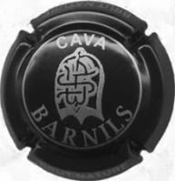 BARNILS V. 17752 X. 61456