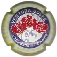 VENTURA SOLER V. 14914 X. 43674