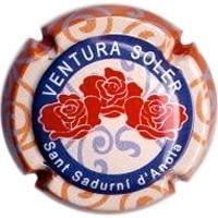 VENTURA SOLER V. 14916 X. 45536