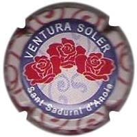 VENTURA SOLER V. 14913 X. 43564