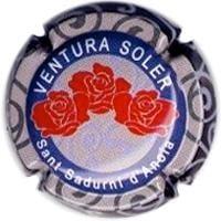 VENTURA SOLER V. 14915 X. 45535