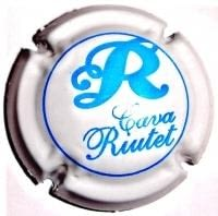 RIUTET V. 13614 X. 41331