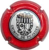 GRIMAU DE PUJADES V. 0483 X. 01036