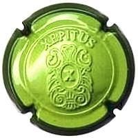 XEPITUS V. 11097 X. 14126