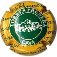 TORRES PRUNERA V. 11074 X. 02356