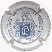 CASTELO DE PEDREGOSA V. 1781 X. 05888