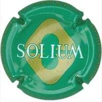 SOLIUM V. 14175 X. 41466