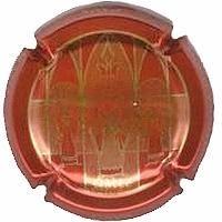 ROMAGOSA TORNE V. 19439 X. 68229
