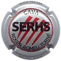 ROSER ROMEU TORNE V. 14241 X. 02927