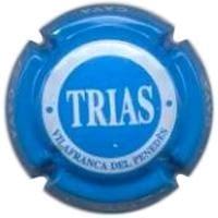 TRIAS V. 5346 X. 11820