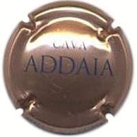 ADDAIA V. 6710 X. 18129