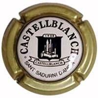 CASTELLBLANCH V. 0340 X. 00170