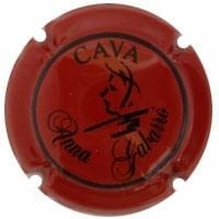 ANNA GABARRO V. 2129 X. 03091