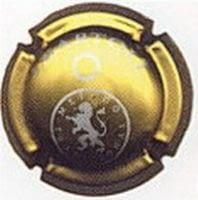 BARTOLI V. 1459 X. 04433