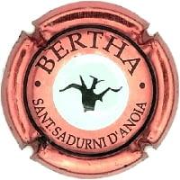BERTHA V. 2679 X. 00334