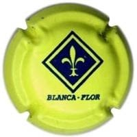 BLANCA-FLOR V. 14294 X. 43529