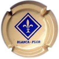 BLANCA-FLOR V. 14295 X. 43545
