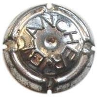 BLANCHER V. 0124 X. 14852