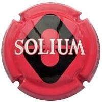 SOLIUM V. 26378 X. 95341